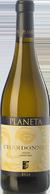 Planeta Chardonnay 2014