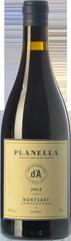 Planella 2016