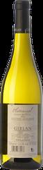 Girlan Pinot Bianco Plattenriegl 2016