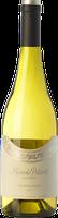 Pelleriti Reserve Chardonnay 2015