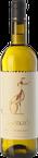 Menade Sauvignon Blanc 2016