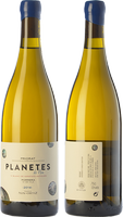 Planetes de Nin Blanc 2018