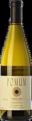 Pomum Chardonnay 2016