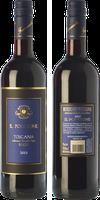 Il Poggione Toscana Rosso 2015