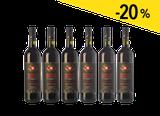 Brunello Il Poggione: 3x2012 vs 3x2013