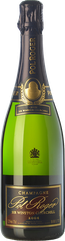 Pol Roger Cuvée Sir Winston Churchill 2006
