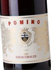 Castello Pomino Pomino Pinot Nero 2016