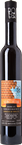 Possa Sciacchetrà in Terracotta 2016 (37.5 cl)