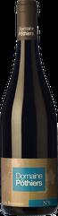 Domaine des Pothiers Cuvée Nº 6 2014
