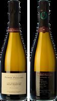 Pierre Paillard Les Parcelles Bouzy Grand Cru 2014