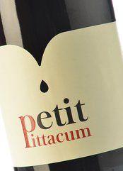Petit Pittacum 2018