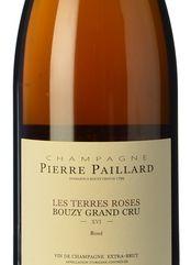 Pierre Paillard Rosé Grand Cru