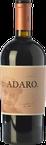 PradoRey Adaro 2015