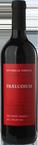 Le Terrazze Rosso Conero Praeludium 2017