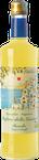 Profumi della Costiera Costa d'Amalfi Limoncello