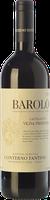 Conterno Fantino Barolo Pressenda 2013