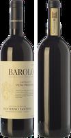 Conterno Fantino Barolo Pressenda 2015