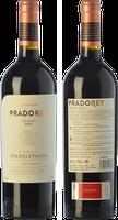 PradoRey Finca Valdelayegua 2015