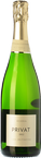 Privat Reserva Brut Nature 2014