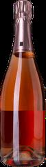 F. Principiano Barbera Rosé Extra Brut Belen 2016