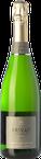 Privat Chardonnay Brut Nature Reserva 2015