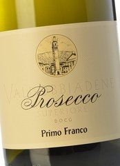 Nino Franco Prosecco Primo Franco 2016
