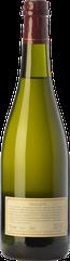 Varaschin Prosecco Fermentazione in Bottiglia