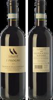 Le Salette Ripasso I Progni 2016