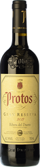 Protos Gran Reserva 2012