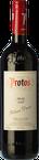 Protos Roble 2016