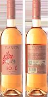 Planeta Rosé 2018