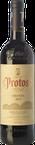 Protos Crianza 2013
