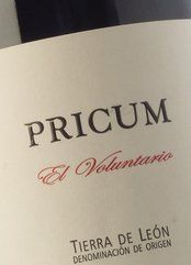 Pricum Voluntario 2013