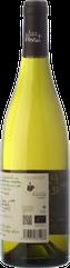 Petit Bernat Blanc 2018