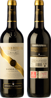 Paternina Banda Oro 2016