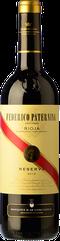 Paternina Banda Roja Reserva 2015