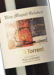 Petit Torrent 2011