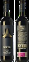 Portia Prima 2016