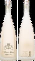 Château Puech-Haut Prestige Rosé 2018