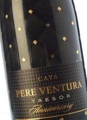 Pere Ventura Tresor Aniversary Gran Reserva 2013