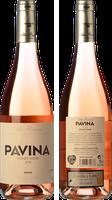 Pavina Rosé 2018
