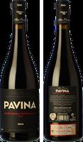 Pavina Tinto 2017