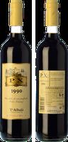 Don PX Toro de Albalá Gran Reserva 1990