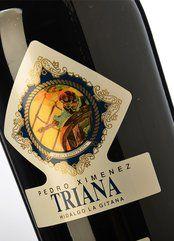 PX Triana