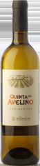 Quinta do Avelino 2010