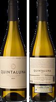 Quintaluna 2018 (Magnum)