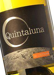 Quintaluna 2015