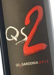 QS2 Sardonia 2016