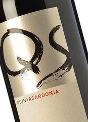 QS Quinta Sardonia 2013