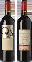 QS Quinta Sardonia 2014